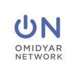 Omidyar Network Top Fintech Investor VC