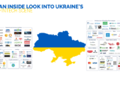 A Glimpse into Ukraine's Underrated Fintech Scene