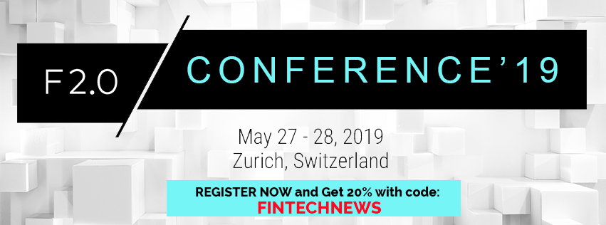finance 2.0 conference 19