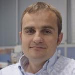 Andrey Kurennykh