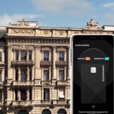 Credit Suisse Adds Samsung Pay to its Mobile Payments Offering