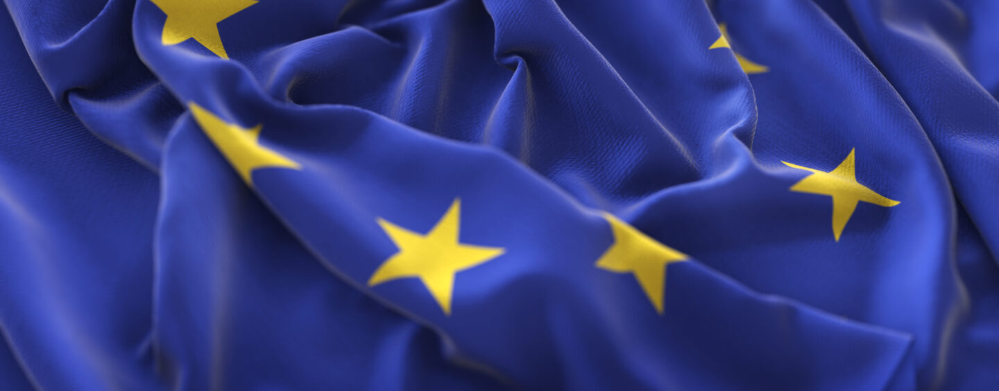 EU Report Looks Into Innovation Hubs And Regulatory Sandboxes
