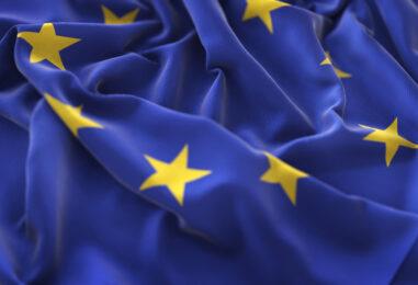 EU Report Looks Into Innovation Hubs And Regulatory Sandboxes