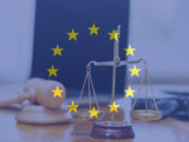 How Fintech Could Shape Govtech in Europe