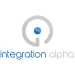 Integration Alpha