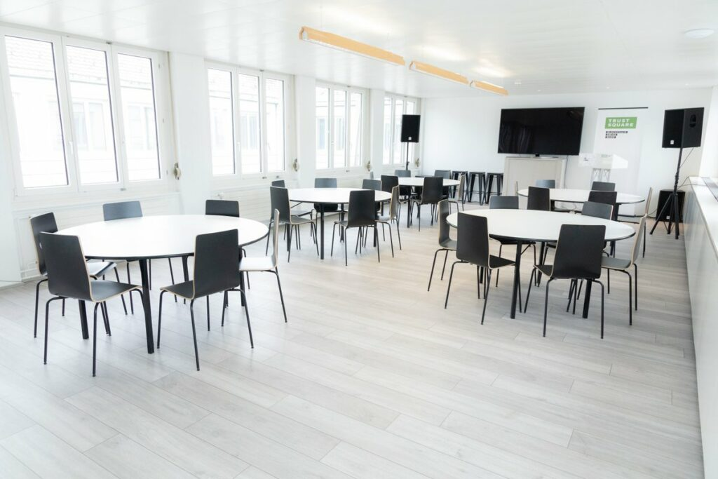 trust-square-fintech-blockchain-coworking-space-switzerland