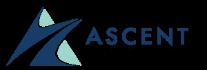 ascent regtech gfin fca global regulator