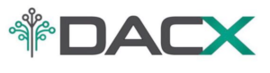 dacx gfin global fca sandbox regulator
