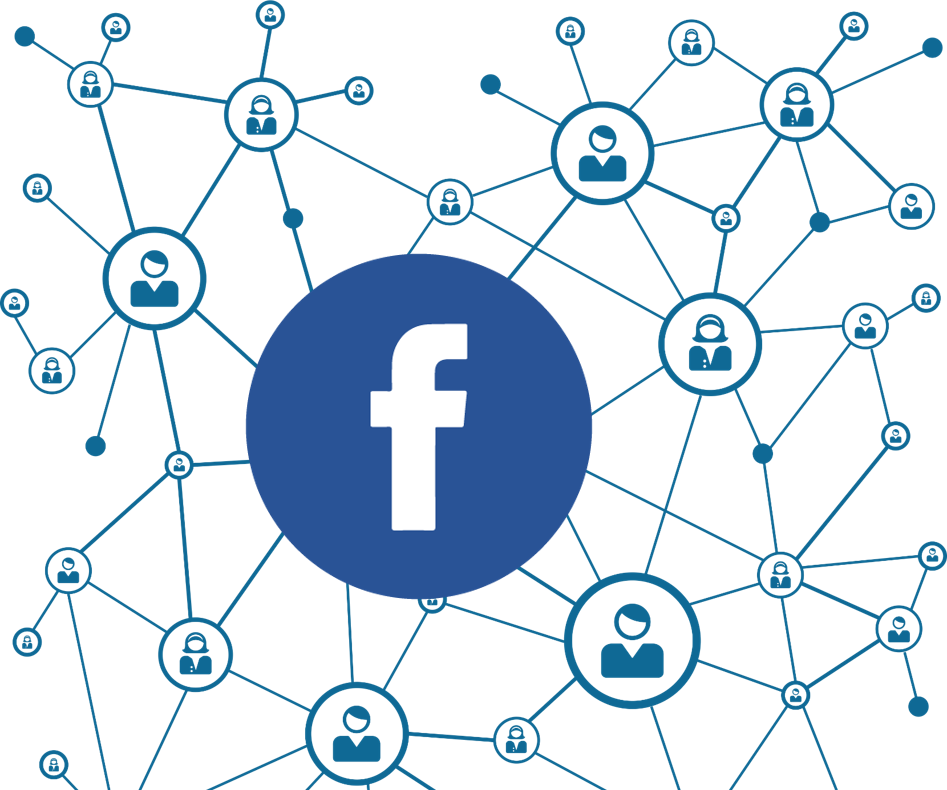 facebook 10 million cryptocurrency globalcoin node