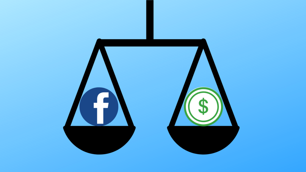 facebook coin stablecoin things to know pegged to usd