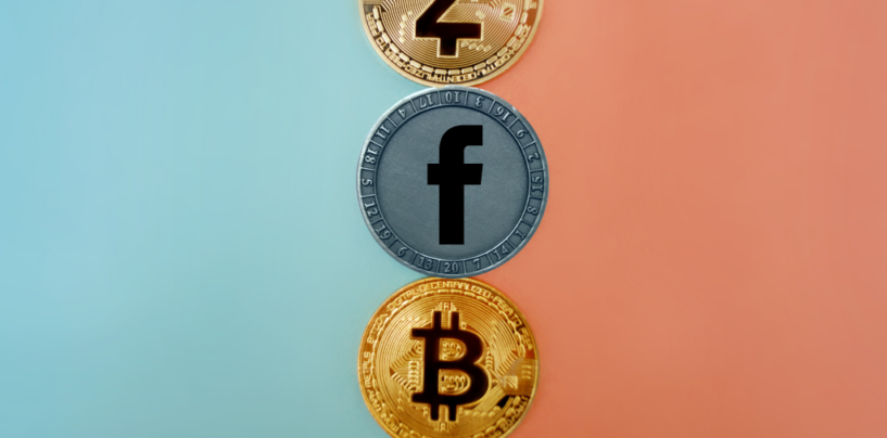 7 Things We Know About Facebook's $1 Billion Cryptocurrency Project