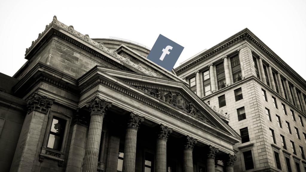 facebook stablecoin cryptocurrency globalcoin bank