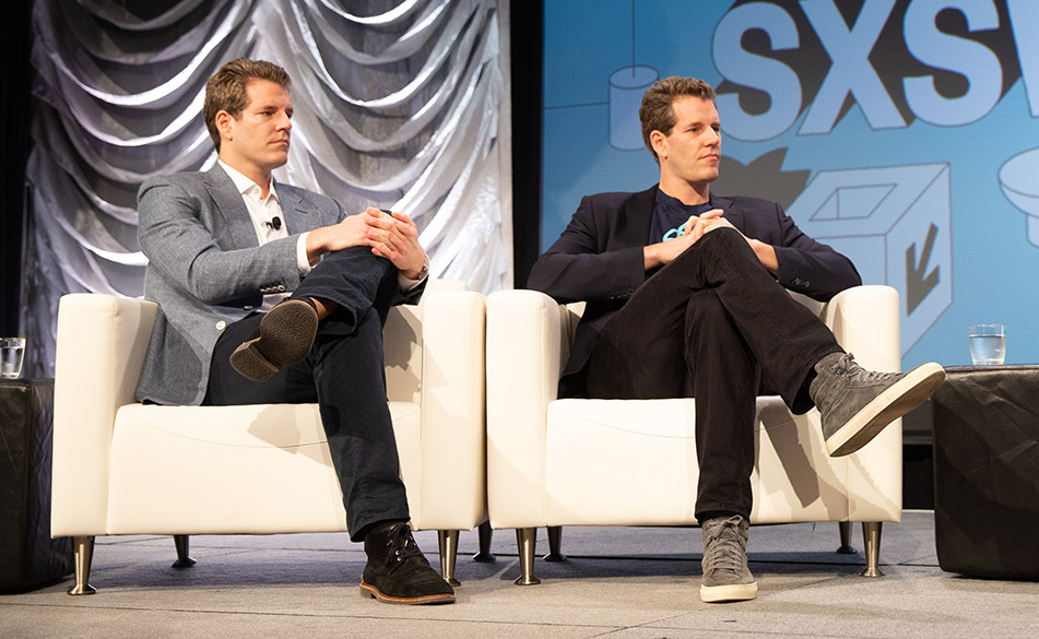 winklevoss facebook globalcoin gemini cryptocurrency stablecoin