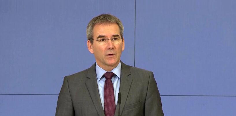 """Österreich: """"Regulatory Sandbox"""" für FinTechs geht in Begutachtung"""