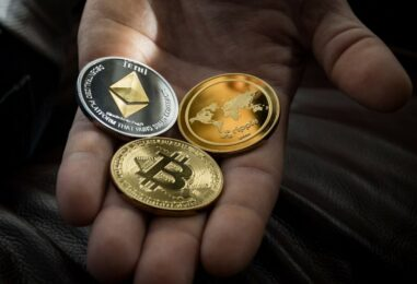 40% of Business Leaders Willing to Invest More Than US$5M on Blockchain, Said Deloitte Study