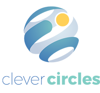 Top Wealthtech Switzerland - clevercircles