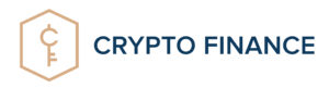 Top Wealthtech Switzerland - crypto finance