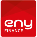 eny finance
