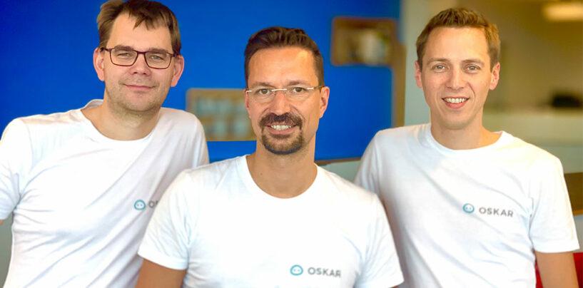 Finanzen.net Gründer Lancieren Kinder Online ETF-Sparlösung in Deutschland