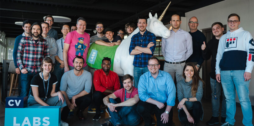 New Blockchain Incubation Program in Switzerland: 12 Startups Selected