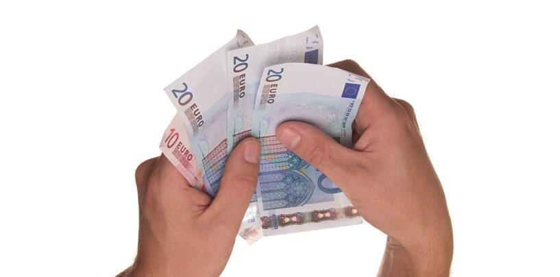 Banken vernachlässigen Kleinunternehmen / Kredit-Milliardenmarkt wird Fintechs überlassen