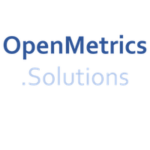 OpenMetrics Solutions LLC
