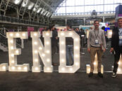 P2P Lending: LEND Acquires Lendico and Gets Postfinance Funding