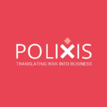 POLIXIS