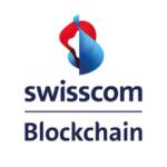 SWISSCOM BLOCKCHAIN