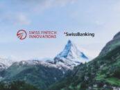 Fintech Kooperation Zwischen Bankiervereinigung und Swiss Fintech Innovations