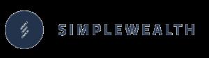Top Wealthtech Switzerland - Simple Wealth