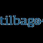 TILBAGO