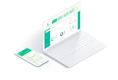 Vorsorge Fintech Startup VIAC nun mit 11'000 Kunden- Starkes Wachstum