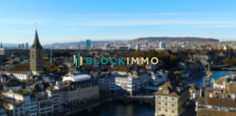 Tokenisierung von Private Equity für Frühinvestoren von Blockimmo