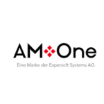 am-one ag