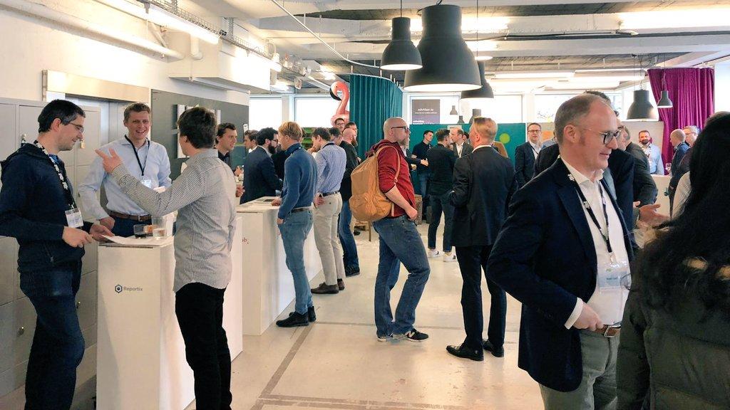 investor day fintech f10