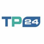 tradeplus24