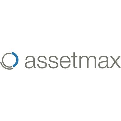 ASSETMAX