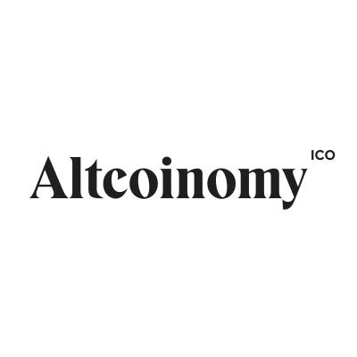 Altcoinomy