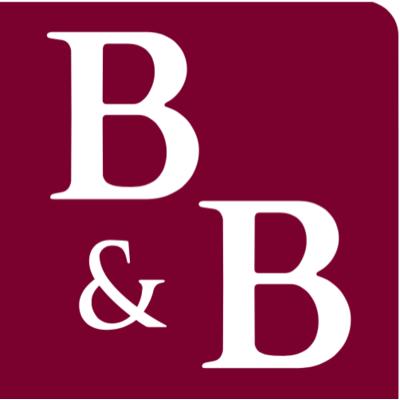 B&B Analytics
