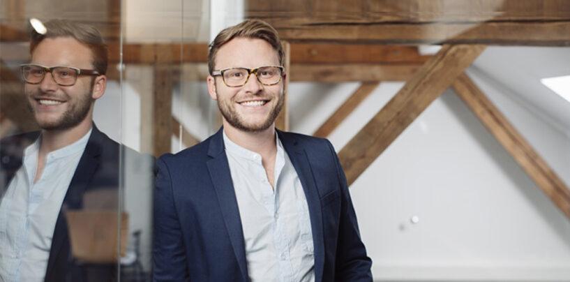 Bank Frick Acquires Liechtenstein Based Trade Finance Startup Tradico