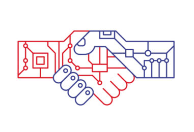 Panalpina and Blockchain: Moving from Hype to Tangible Benefits for Supply Chains