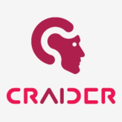 Craider