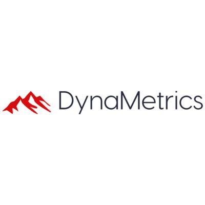 DynaMetrics