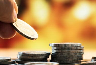 Studie zur Finanzierung Durch Private Debt in der Schweiz
