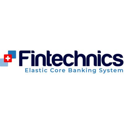 Fintechnics