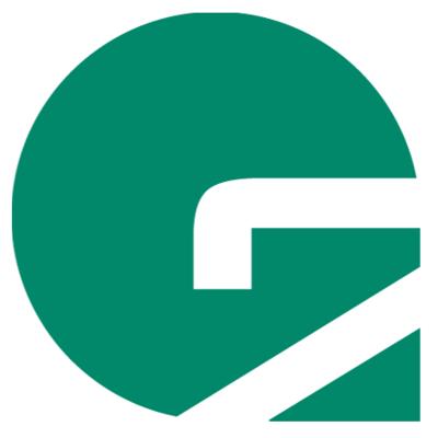 GENTWO Digital