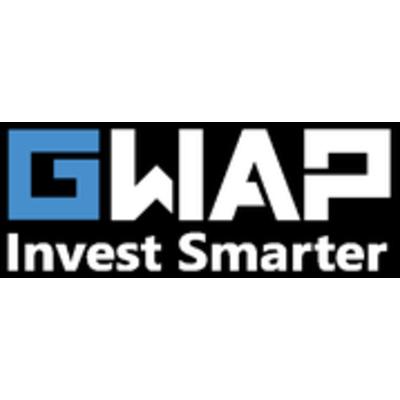 GWAP Financial