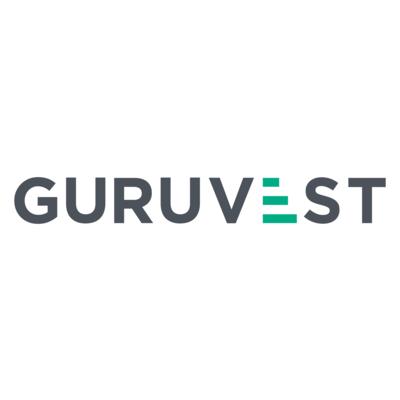 Guruvest Ltd