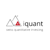 Iquant